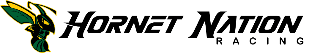 Hornet Nation esports Racing Team